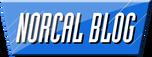 NorCal Blog